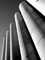silos di conoscenza