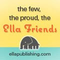 2010-2011 ella friend team