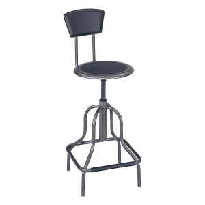 The Industrial Stool Design Your Revolution