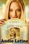 Letter Juliet Latino