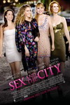 Sex and the city 1