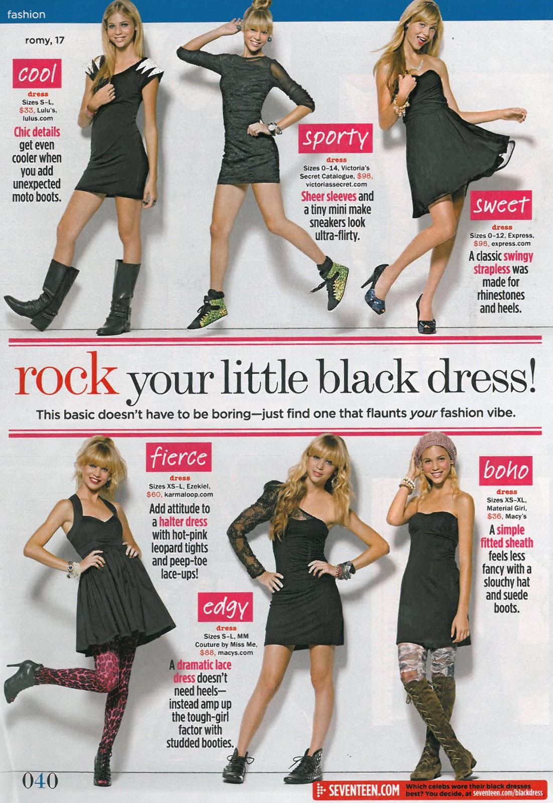 http://2.bp.blogspot.com/_iel_BQwIW4I/TPRPcfwCkHI/AAAAAAAAAj4/DBRVo9AGbDk/s1600/black+dress.jpg