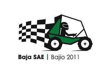 Baja SAE - Bajío 2011