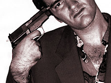 The King Tarantino