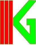 Khalifah Group Logo