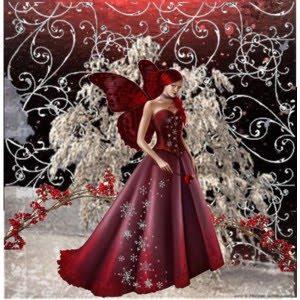 http://2.bp.blogspot.com/_if5DWtrlXrc/TRLuO7Jqz7I/AAAAAAAABFQ/SwoZ0uXWkPA/s1600/christmas%2Bfairy.jpg