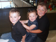 Allen Kids