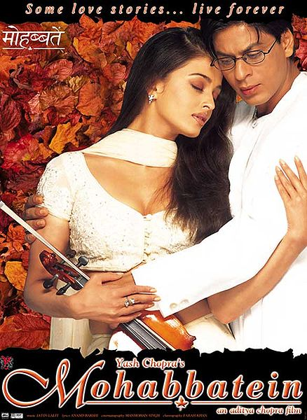 movie free music downloads mohabbatein movie limewire free download