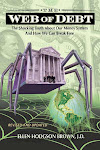 Obekväma fakta om pengar