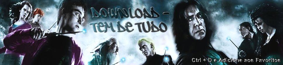 .ıllı Download - Tem de Tudo .ıllı Jogos - Filmes - Anime - CDs - Programas e Muito Mais