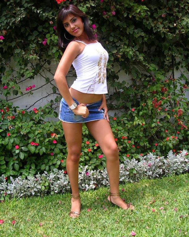 Modelos putas peruanas videos de chinitas putas