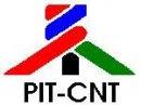 Link del PIT-CNT