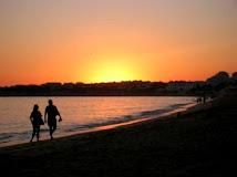 Algarve e suas praias