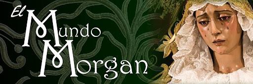 El Mundo Morgan