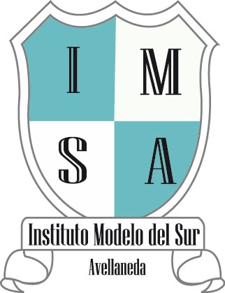 Instituto Modelo Del Sur Avellaneda
