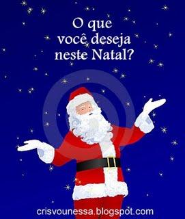 [O+Q+deselja+nesse+natal.jpg]