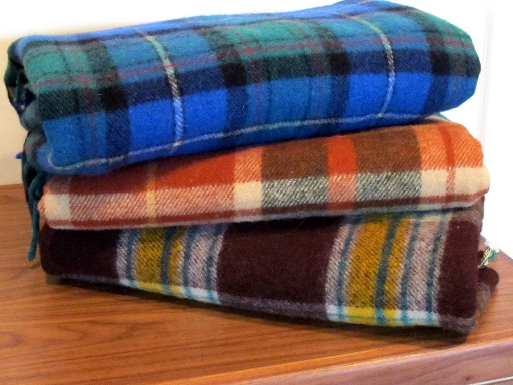 Find a great collection of Blankets Blankets at Costco. Enjoy low warehouse prices on name-brand Blankets products.