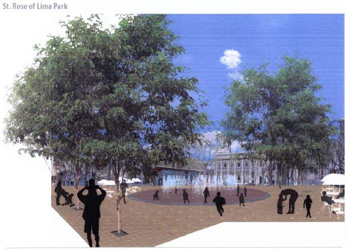 [St.+Rose+of+Lima+Park+rendering]
