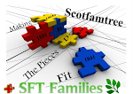 SFT(Scotfamtree)