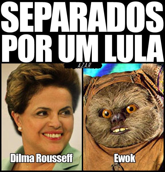 [JOGO]Pokédex do mundo real - Página 13 Dilma-Ewok%2B2
