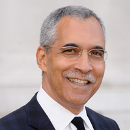 how to overcome stereotyping according to claude steele Affect-us-and-what-we-can-do-claude-steele dr steele define stereotype according to dr steele, how does stereotype threat help explain the.