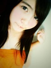 ❤ Me ↘ MySelf ❤