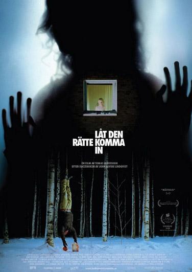 DVD do Mês