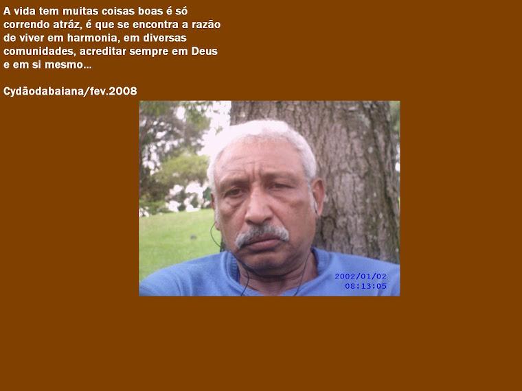 Aparecido de Souza