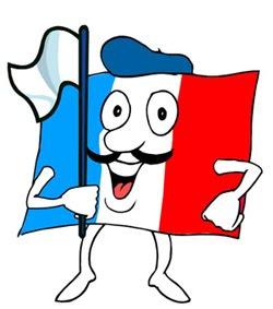 Nombre oficial rep 250 blica francesa capital paris