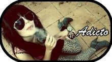 A D I C T O #