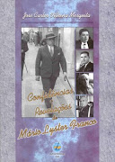 Confidências e Revelações de Mário Lyster Franco