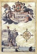 ESTUDOS DE HISTÓRIA DO ALGARVE