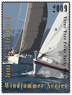 Windjammer Series 2009