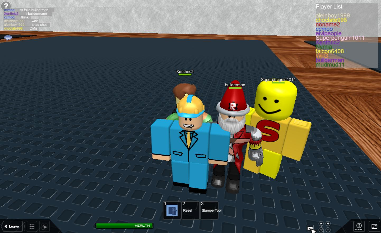 how to look at favorites on roblox
