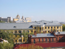 Khabarovsk