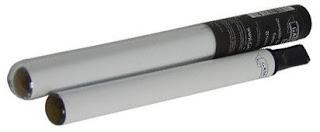 cigarette electronique jetable gamucci