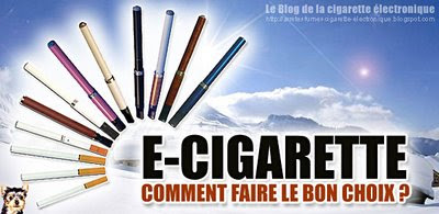 guide d'achat cigarette electronique