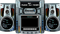 Free DJ Software reviews at MP3 Free Software Downloads:http://mp3freesoftware.blogspot.com/