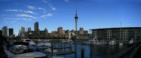 Auckland Viaduct: NZ online links for Inner Auckland City Hotels at http://aucklandhotels.blogspot.com/