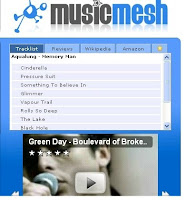 music mesh and other free mp3 sites reviewed at http://mp3freesoftware.blogspot.com/