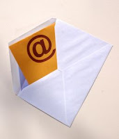 Email Strategy Back Up at Computer Tech Links: http://pcsourcepoint.blogspot.com/