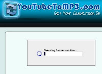youtube to mp3 converter reviews