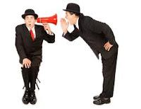 Tips Berbicara dengan Topik Sensitif