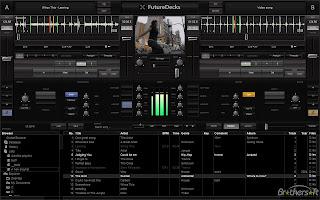 FutureDecks Pro 2.0.3 Download