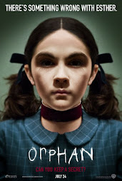 ORPHAN
