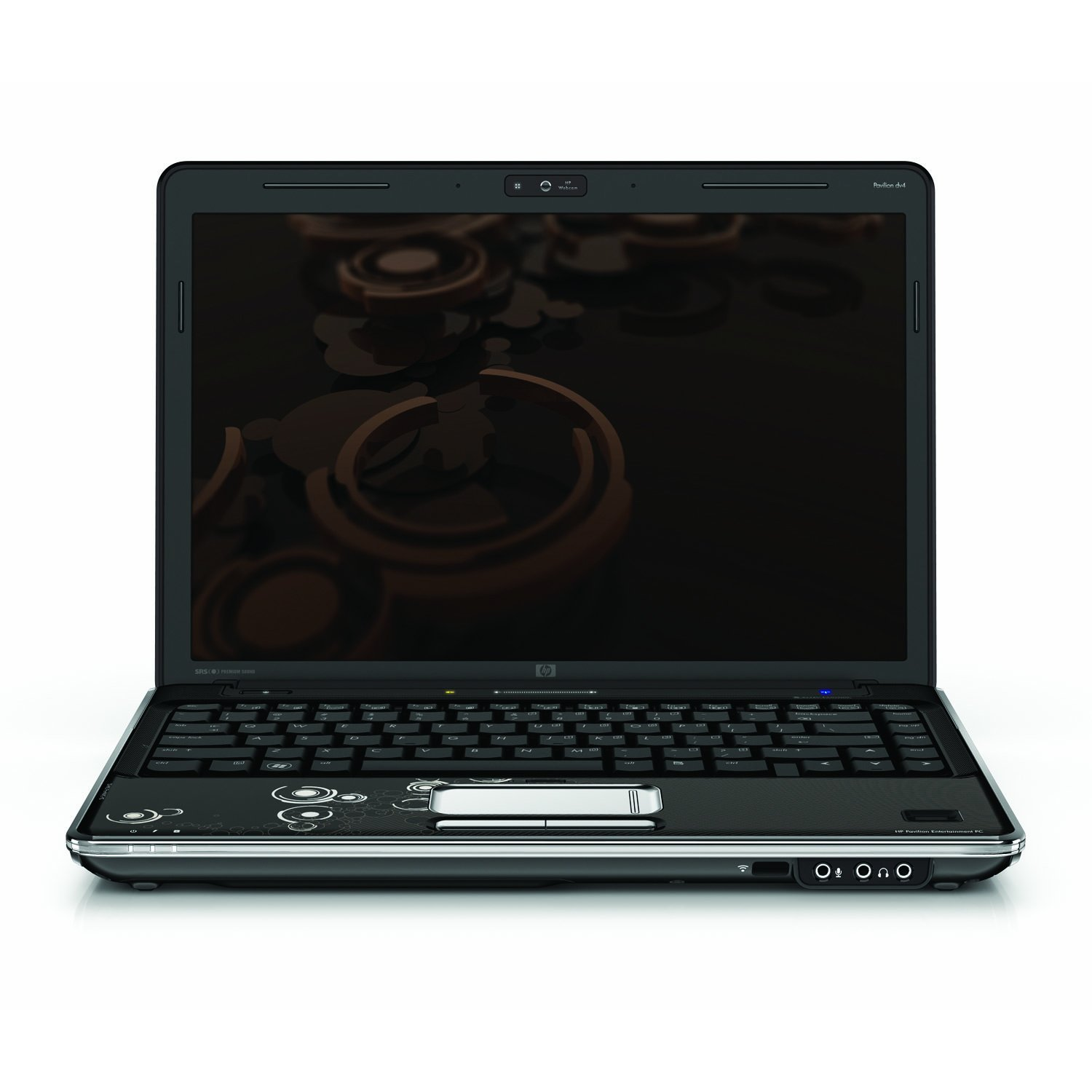 Hp Laptop Black Related Keywords Suggestions 14 Am517tu Store Review Pavilion Dv4 2173nr 141 Inch