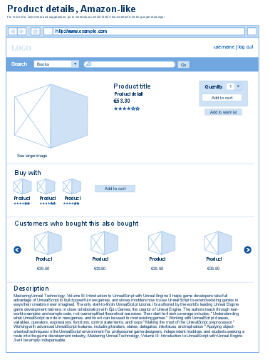 Google Drive Blog Share Your Drawings With The Google Docs Template - Google docs drawing templates