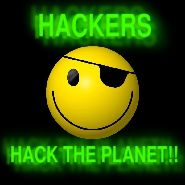 http://2.bp.blogspot.com/_ihTCaYi8iEc/S99_sIWEEgI/AAAAAAAAAAM/fF9CldQzHDA/s1600/Hacker.jpg