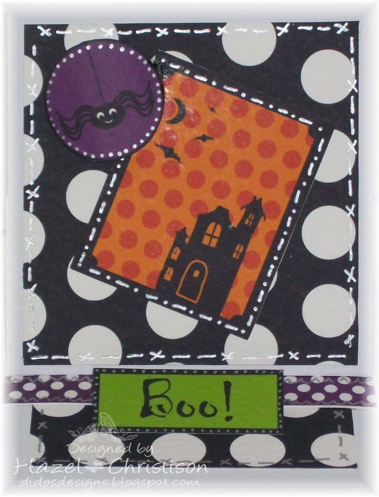 http://2.bp.blogspot.com/_ihXMJn_SHoI/TLGfM1ljQ8I/AAAAAAAAD3Y/LM_aYLxOEB0/s1600/Cards+By+Dido\'s+Designs+006.JPG