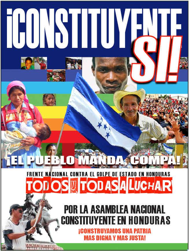 http://2.bp.blogspot.com/_iharoUHGx80/S6wL-1_UxjI/AAAAAAAADfQ/qYGS-DSDn4c/s1600/HN_constituyente-ya.jpg